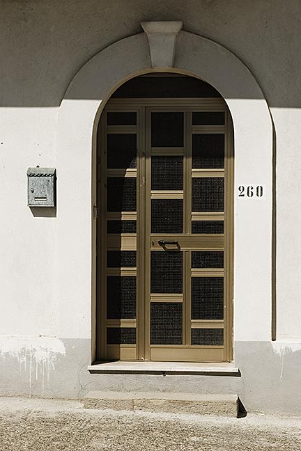 Gagliato_1465