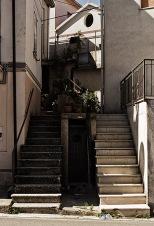 Gagliato_1493