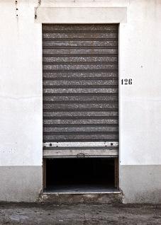 Gagliato_1494