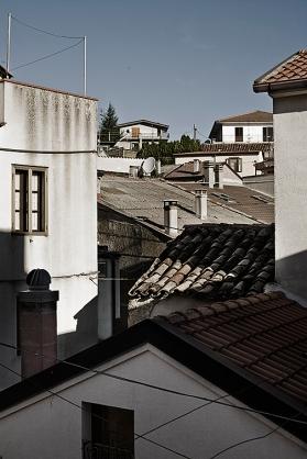 Gagliato_1680