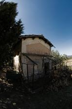 Gagliato_1715