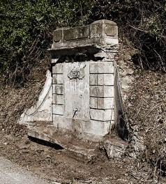 Gagliato_1733