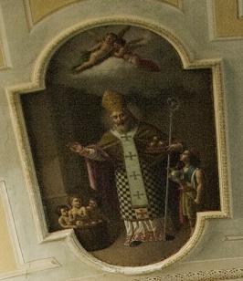 Gagliato_1834