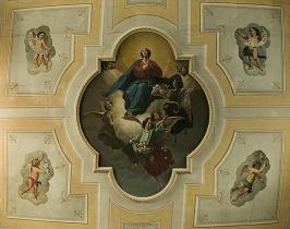 Gagliato_1841