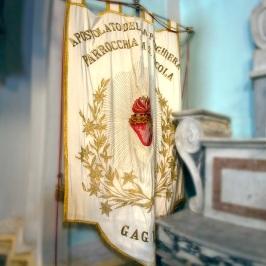 Gagliato_1854