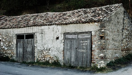 Gagliato_1881