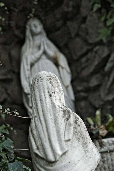 Gagliato_1890