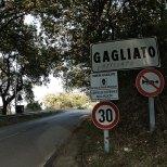 Gagliato_1901
