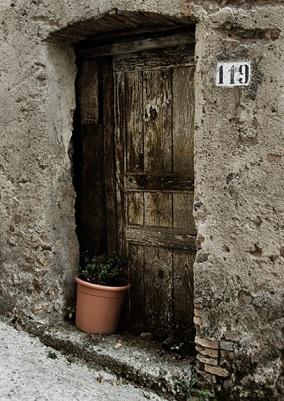 Gagliato_1912