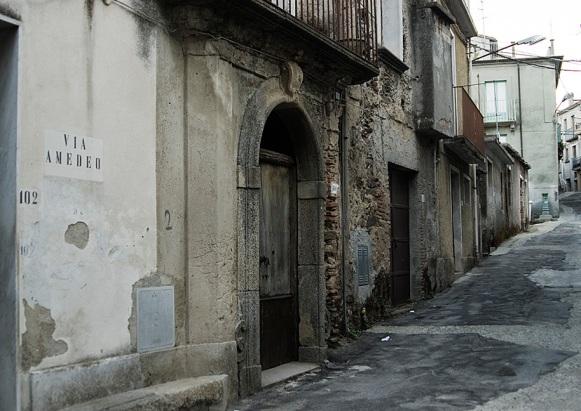 Gagliato_1914