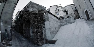 Gagliato_1928