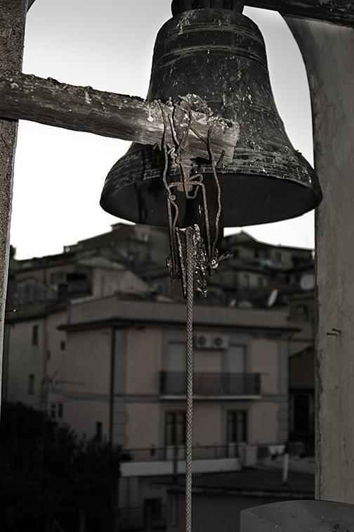 Gagliato_1958