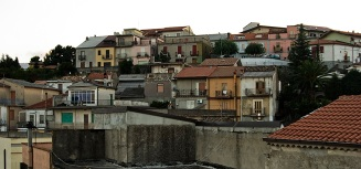 Gagliato_1964