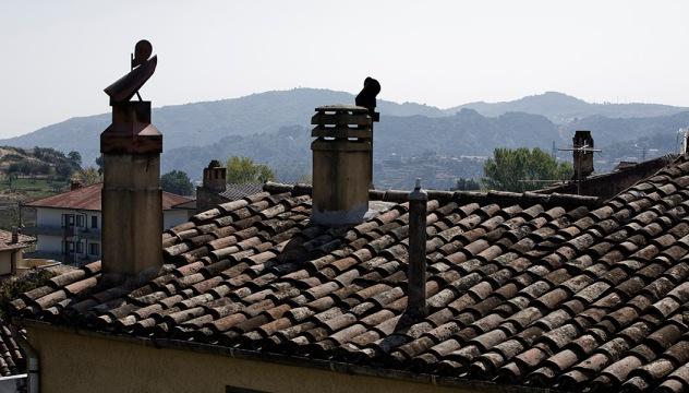 Gagliato_2136