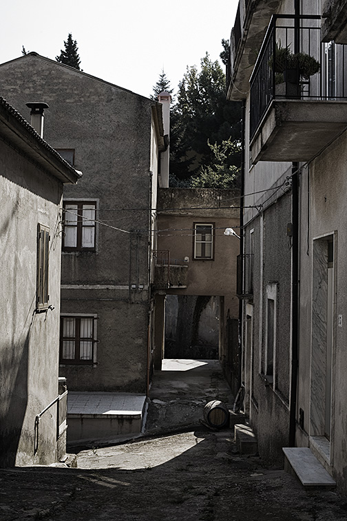 Gagliato_2232