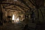 Gagliato_2243