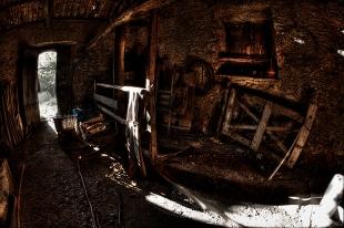 Gagliato_2254_tonemapped_choice