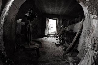 Gagliato_2348