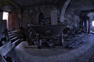 Gagliato_2350_1_2_tonemapped Rev