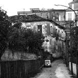 Gagliato_2431_ABW_11x16