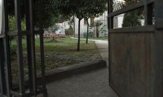 Gagliato_2446