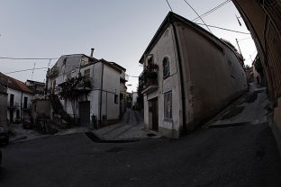 Gagliato_2480