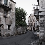 Gagliato_2483