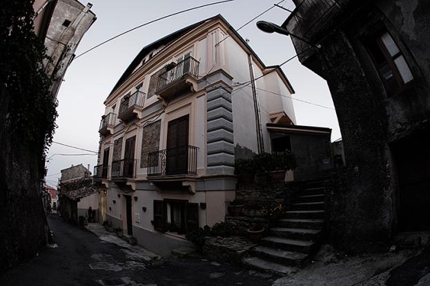 Gagliato_2484