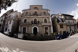 Italy_NG_0350