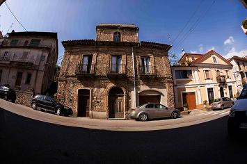 Italy_NG_0351