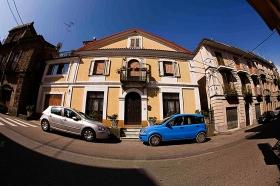 Italy_NG_0352