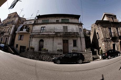 Italy_NG_0353