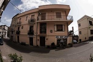 Italy_NG_0361