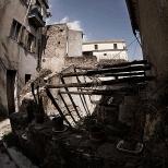 Italy_NG_0395