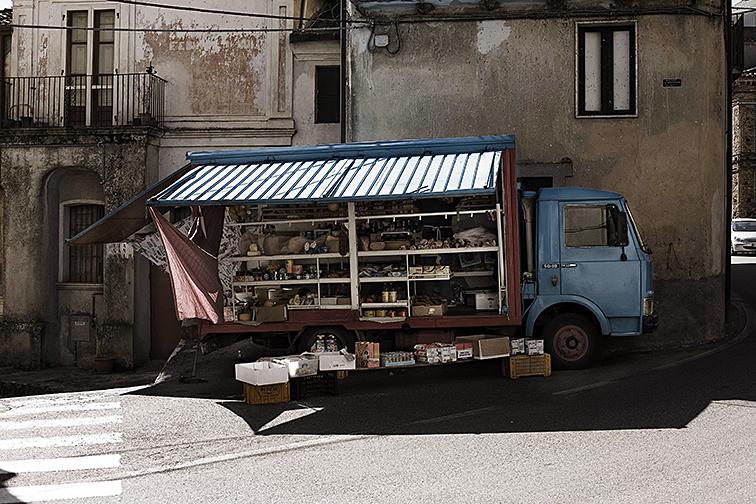 Italy_NG_0689