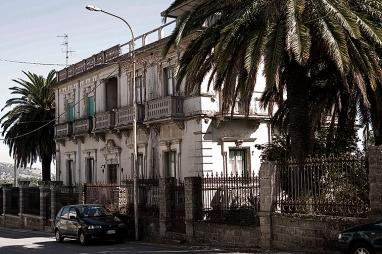 Italy_NG_0724