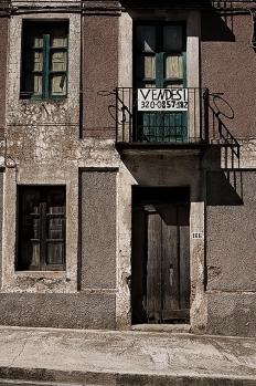 Italy_NG_0726