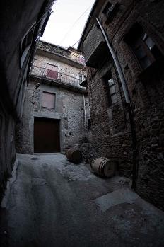 Italy_NG_0987