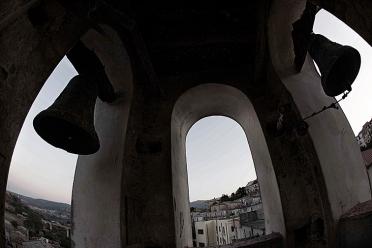 Italy_NG_1038