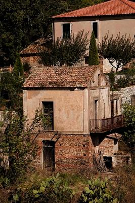 Italy_NG_1088